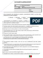 teste ufcd -3283