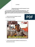 CATEDRA LUIS DANIEL REYES FALLA 10.1