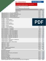 WebsitePreislisteSONDERPREISEHH.pdf