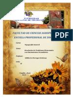 178591809-INFORME-DE-PRACTICA-N-1.pdf