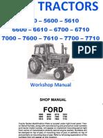 18540750-Ford_Tractor_Workshop_Repair_Service_Manual_Pdf-1.pdf