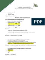 Preguntas Alta disponibilidad_Grupo 10