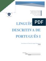 LDP I.pdf