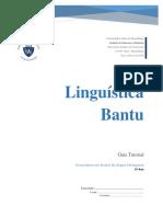 Lingua Bantu.pdf