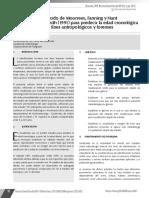 Aplicacion_del_metodo_de_Moorrees_Fanning_y_Hunt_m.pdf
