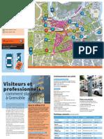Visiteurs-et-Professionnels-comment-stationner-a-Grenoble-version-pdf.pdf