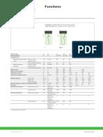 RM6 I function datasheet 24kV