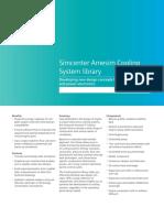 SiemensPLMSimcenterAmesim16CoolingSystemlibrary-IL-DSS.31.4.pdf