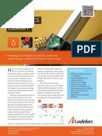 HL_web.pdf