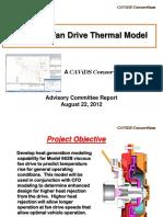 nanopdf.com_82212.pdf