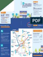 TISSEO parking relais depliant.pdf