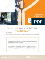 DP_Commerces_Vénissy_21 sept 2017