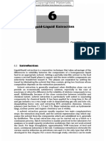 Technip separations (7).pdf