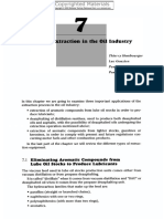 Technip separations (8).pdf