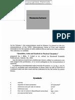 Technip separations (18).pdf