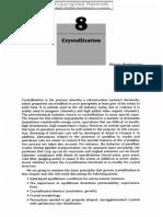Technip separations (10).pdf