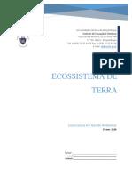 Guia Tutorial- Ecossistemas de Terras.pdf