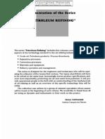 Technip separations (19).pdf