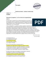 EJERCICIO DE COMPRENSIÓN LECTORA 11°..docx