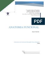 Guia Tutorial de Anatomia Funcional.pdf