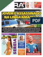 Meia Hora RJ 27.10.20.pdf