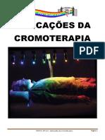 Aplicações da Cromoterapia.pdf