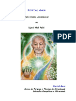 Apostila Reiki Cosmo - Ascensional.pdf
