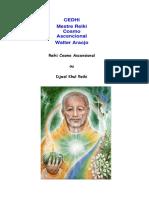 Apostila Reiki Cosmo - Ascensional- walter.pdf