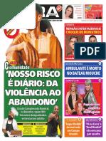 Meia Hora 25.10.20.pdf