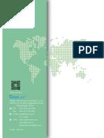 Deye-String-Inverter-Catalogue