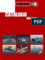 Catalogo2015_Rev1.pdf