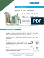 hoja-de-datos-caapos-flexibles-de-acero-inoxidable-cod-cf_1.pdf