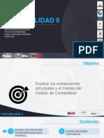 contabilidad_2.pdf
