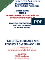 temas 5 y 6.pdf