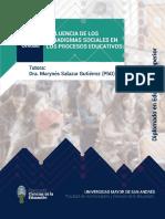 UNIDAD 1 CENTRAL  2020.docx