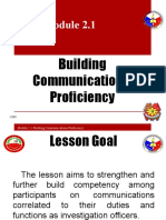 2.1 Building Communications Proficiency.pptx