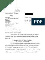 2020_10_28_fox_hunt_complaint.pdf