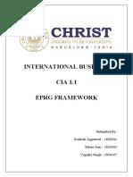 IB CIA1 FINAL