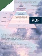Contemporary World.pdf