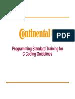 C Coding Guidelines.pdf