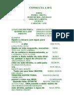 edoc.pub_consulta-a-ifa