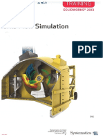 SolidWorks Flow Simulation 2013(1).pdf