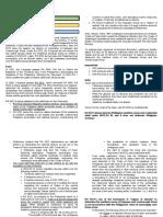 Poli-Rev-Integration-Case-Digests-edited (1)