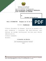 nota.docx