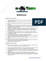 anonimo - antiguo testamento 54 sabiduria.doc