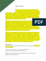 1 Juan 4 AmorDiosEchaFueraTemor.pdf