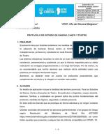 Protocolo Estudios de Danzas Canto y Teatro 04 Set (1)