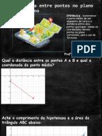9_ano_Distancia_pontos
