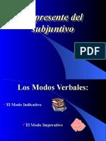 elsubjuntivo-3.2
