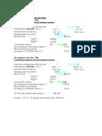 PILE_pilecap-DESIGN-lat2_030706